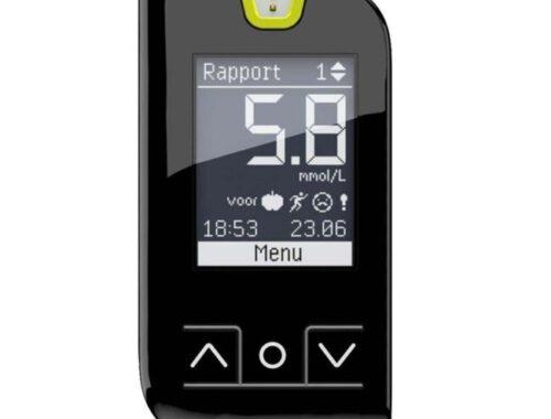 glucosemeter kopen