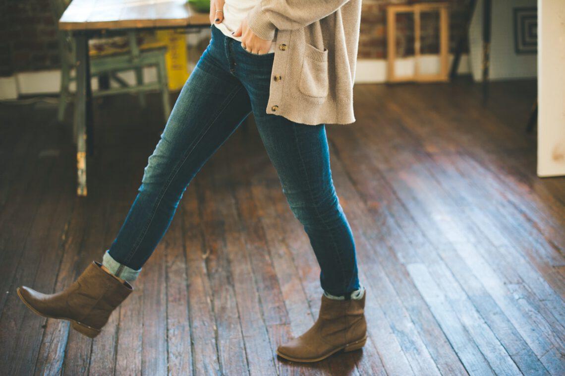 loints schoenen